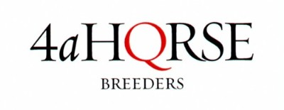 AQHA Breeder Referral Program